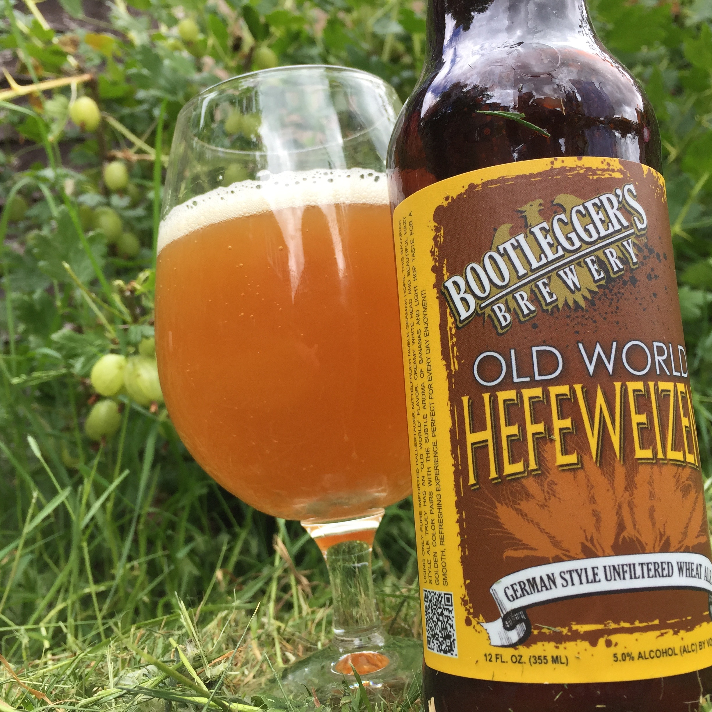 Old-World-Hefeweizen-1.jpg