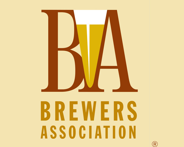 Brewers-Association-Logo-700.jpg