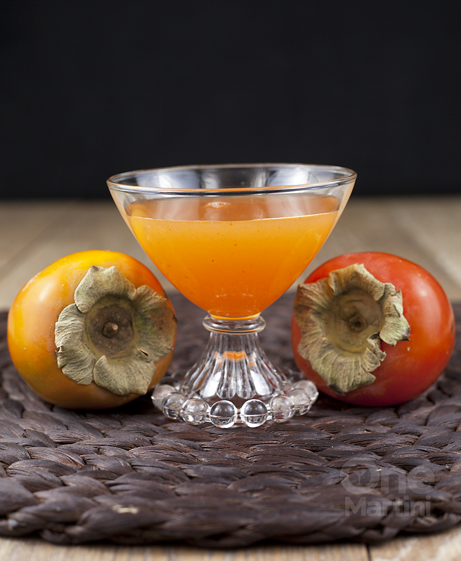 vodka-persimmon-cocktail-recipe.jpg