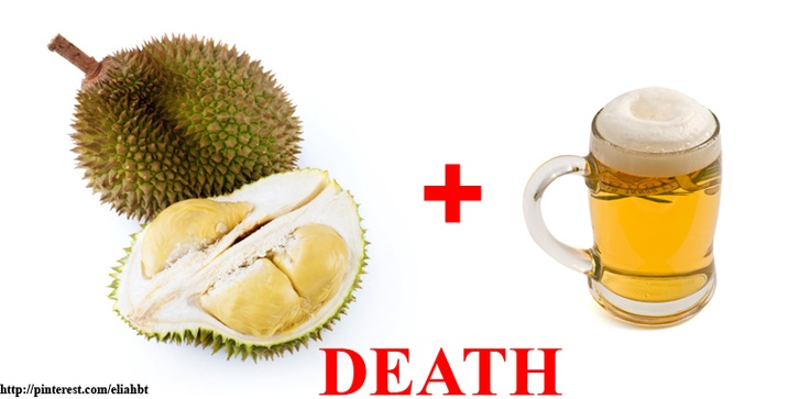durian-and-beer-myths-or-not-Health-Guru-Asia.jpg