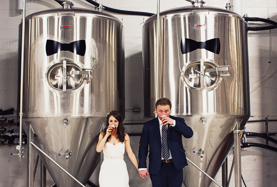BreweryWedding.jpg