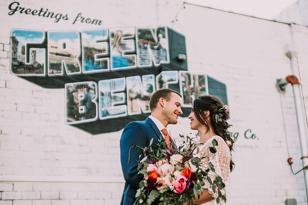 Tropical-Florals-and-Grace-Love-Lace-for-Cool-Craft-Brewery-Wedding-Mari-Sabra-Photography-Adored-Bride_0104.jpg