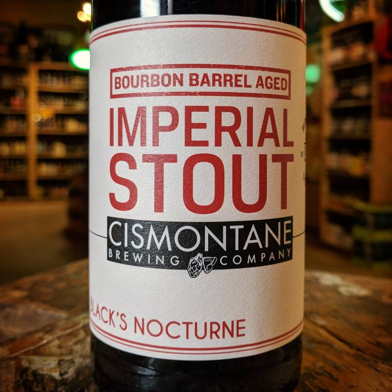 cismontane-blacks-nocturne-batch-3-bourbon-barrel.jpg